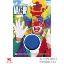 wholesale Make up:SCHMINKE IN TANK blue