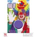 wholesale Make up:SCHMINKE IN TANK violet