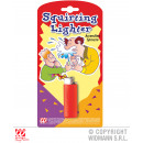 wholesale Lighters:Squirting lighter