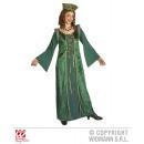 groothandel Speelgoed: LADY ELEONORE (jurk, hoed)