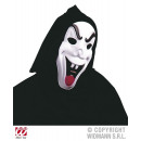 wholesale Toys: FUNNY MASK GHOST  WITH HOOD AND NOT VISIBLE