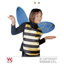 wholesale Toys: BEE dress- up- Set  (Corsage, wings, antennas)