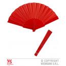 mayorista Otro: BOLSILLOS rojo de la tela 23 cm