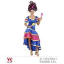 SAMBA DANCER (vestito)