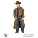 wholesale Toys: COWBOY Wild  leather (coat,  vest, ...