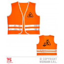 wholesale Coats & Jackets:CONSTRUCTURE (vest)