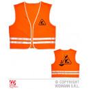wholesale Toys:CONSTRUCTOR (vest)