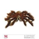 wholesale Other: GIANT HAIRY BIRD MASK MODELABLE 60 cm