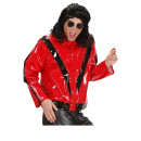 wholesale Coats & Jackets:Vinyl POP STAR JACKET