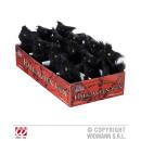 wholesale Other: BLACK CAT 12- Display Box - 12 cm