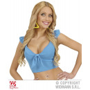 wholesale Toys:TOP TURQUOISE WITH LOOP