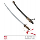wholesale Toys: OLD ROYAL SWORD  WITH DISTINCTION decorated