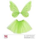 wholesale Toys: WALDFEE Dress-up Set (Tutu, Wings)
