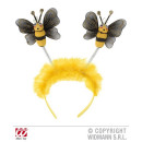 wholesale Toys:HEADGEAR WITH BEES