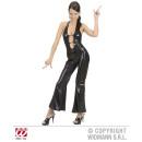 wholesale Toys: STUDIO 54 (black disco jumpsuit)