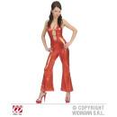 wholesale Toys: STUDIO 54 (red disco jumpsuit)