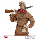 wholesale Toys:TRAPPER (jacket, hat)