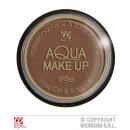 Make-up acqua BRAUN 15 g