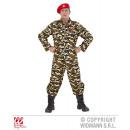 wholesale Trousers: SOLDIER (Coat, Trousers, Basque Coats)