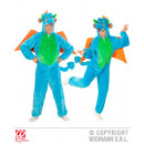 wholesale Toys: CROSS DRAGONS  (jumpsuit with hood and mask)
