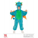 wholesale Toys: DRAGONFLY  (overalls with hood and mask)