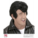 wholesale Skirts:WIG ROCKABILLY in box