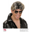 wholesale Toys: WIG POP STAR 80ER YEARS in Box