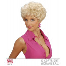 wholesale Toys: WIG WHITNEY blond - in Box