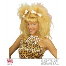 wholesale Toys: WIG Cavewoman with 2 bone - in Box