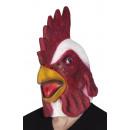 wholesale Toys:Latex head mask cock