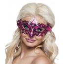 wholesale Toys:Eye mask Venice diamanti