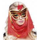 wholesale Toys: Eye mask Thousand and one night