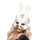 wholesale Toys:Mask Venice coniglietta