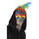 wholesale Toys: Mask Venice Rio della Peste