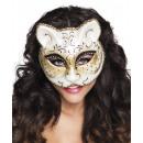 wholesale Toys:Eye mask Venice micetta