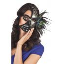 wholesale Toys:Mask Venice pavone