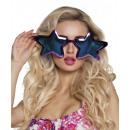 wholesale Toys: Glasses Mega star (27 cm)