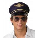 wholesale Toys:Cap Flight Captain James