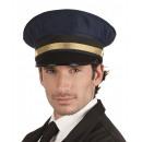 wholesale Toys: Cap Flight captain Charlie