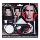 Kit Maquillage Vampire (couleurs de maquillage, 1