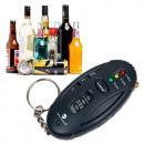 mayorista Accesorios para automóviles: Bob Medidor Probador del alcohol