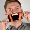 Vampire Phone Cases