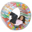 wholesale Outdoor Toys:Inflatable Roller Wheel