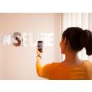 wholesale Mirrors:selfie Mirror