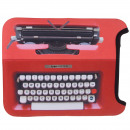 wholesale Mobile phone cases: iPad Cover - Easy Typewriter
