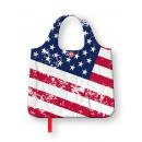 Großhandel sonstige Taschen: Faltbare Einkaufstasche Marilyn