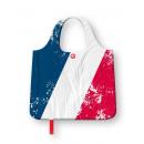 Großhandel sonstige Taschen: Faltbare Einkaufstasche Marianne