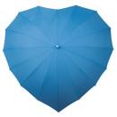wholesale Drinking Glasses:Heart Umbrella - Light