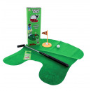 groothandel Consumer electronics: United Entertainment Toilet Golf Set