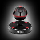 Magnetic Levitating Bluetooth Speaker